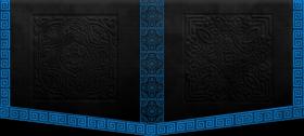 the RuneScape god