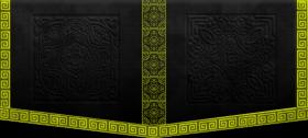 Ultimate Assassins98