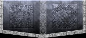 Elemental Gods2