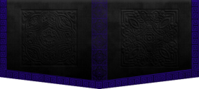 Realism of Runescape