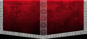 Legion draconique