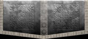 Bronze Dagger