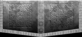 Rune Dragonz