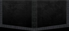 Ancients Dragon