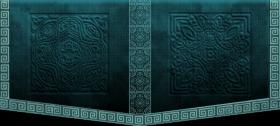 Runescape Adventurer