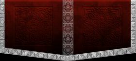 Runebergit