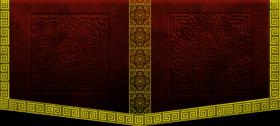 Runescape Ladies