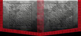 Demon Dragon Kings