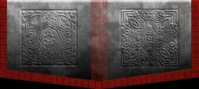 w22 runescape