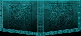 Runescape empire