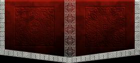 The Templar Crusade