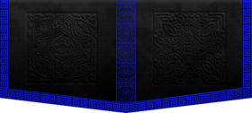 Illusion Masters