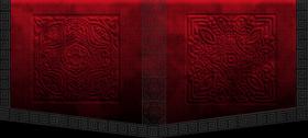Runescape102
