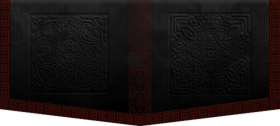 Vikings of Daemon
