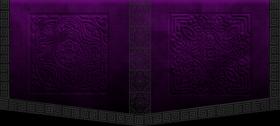 Ancient sara