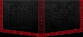 finalchapter clan 1