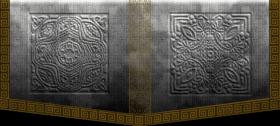 Runescape Monks