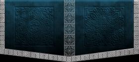 Legion of Rune