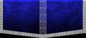 Kingdom Of Zerbus