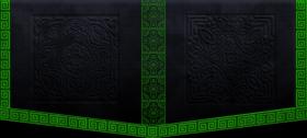 Shadow Dragon Empire