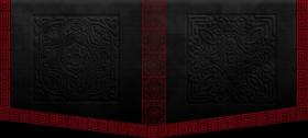 Religion of Zamorak