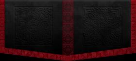 The BlackGamesters