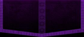 Empyrean Echelon