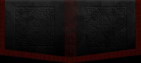 Dark Death Dragons