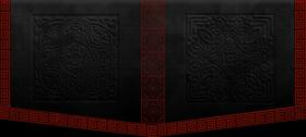 Academy Of Villians