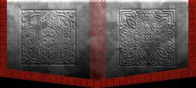 Runescape  Gods