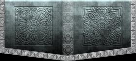 Ravers of Runescape