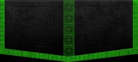 Clan Azure