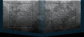 Rune Order