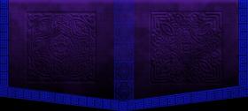 Majestic Dominion
