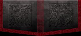 Dragon Order Clan