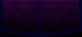 Purple demons