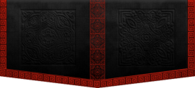 Black Knight Elites