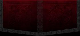 Raynin Blood
