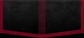 The Legion of Kings