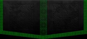 The Elder s Empire