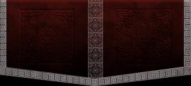 RuneScape Divinity