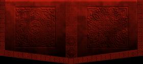 Valkyrian Dragoons