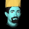 mr bowlchop