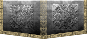 kingdom of winterfel