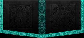 Arcane Empire