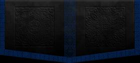 Runesquadron
