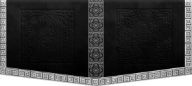 Hung Dynasty