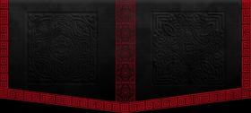 Legion of Zammorak