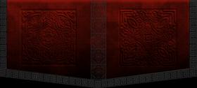 Runetip 2