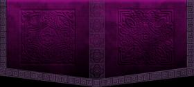 Runescape Odyssey